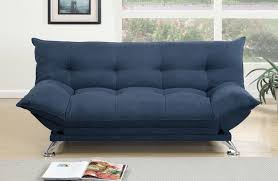 luxury futons roselawnlutheran