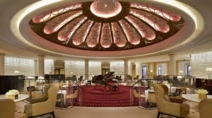 london event venues meeting space four seasons hotel
