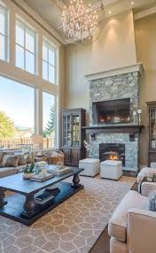 Living Area by 101 Best Family Room Images On Pinterest Living Spaces Living