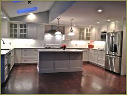 Lowes Kitchen Cabinets Pictures Awesome Lowes Kitchen Cabinets In Stock Kitchen Design