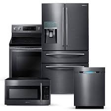 kitchen appliance bundle samsung kitchen appliance bundle packages at best buy