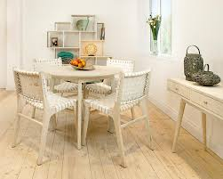 Mango Dining Tables White Mango Dining Table Wooden Kitchen Table