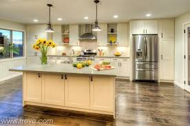 Contemporary Kitchen Cabinets Contemporary Kitchen Cabinets For Sale Interior Design Decor