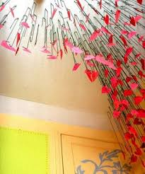 Valentine Decorations Ideas by Original Ideas For Decorating For Valentine U0027s Day U2013 Diy Is Fun