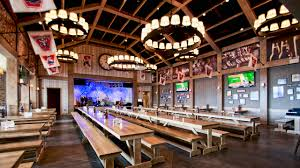 Wells Fargo Center Floor Plan Xfinity Live Philadelphia U0027s Entertainment U0026 Dining Destination