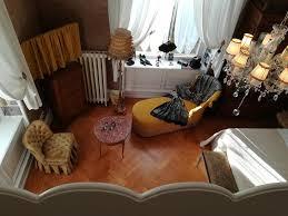 chambres d hote colmar chambre d hôtes castelnau chambre d hôtes colmar