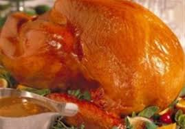 last minute finds for thanksgiving feast pittsburgh post gazette