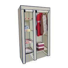 Closet Solutions Ikea Portable Closet Storage Ikea Home Design Ideas