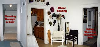 home photography studio professional home photography studio oldbarnemporium