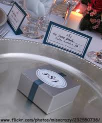 inexpensive wedding favors inexpensive wedding favors