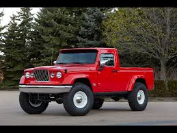 new jeep truck concept 2012 jeep moab easter safari concepts op fundalize com
