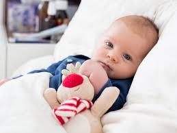 température chambre bébé été température fièvre de bébé comment la gérer