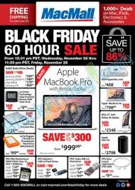 amazon black friday 2014 ads overstock ad scan black friday 2014 shop till ya drop