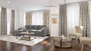 which is the best furniture brand in hyderabad updated