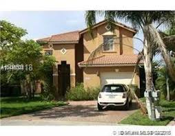 bed bath and beyond pembroke pines bed bath and beyond pembroke pines home decor pembroke mls m6601251247 in pembroke pines fl 33026 home for sale and
