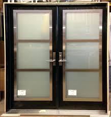 front doors contemporary glass front doors front door design 85