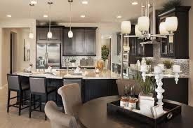 Home Design Center by Mattamy Homes Design Center Home Design Ideas