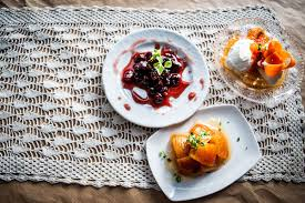 Home Trends Dishes by 17 Awesome Greek Food Experiences In Athens Travel Greece Travel