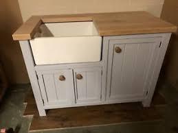 free standing kitchen sink cupboard free standing kitchen sink unit
