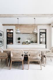 interior design dining room home cococozy