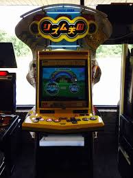 Arcade Barn The Arcade 256 Photos 211 Reviews Arcade 10816 Grand River