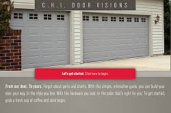 Graves Garage Doors by Garage Door Installation Kalamazoo Mi Portage Mi Overhead Doors