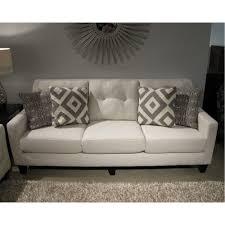 sofa king direct sofa 3280b sugarshack glacier furniture factory direct