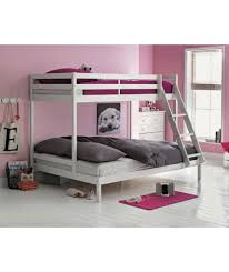 Double Deck Bed Designs Pink Double Loft Bed Bunk Beds L Shaped Bunk Beds Plans Bunk Beds For