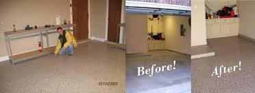 houston garage floors from 995 installed 1 in epoxy