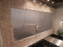 Custom Tile Backsplash From Floor  Decor In Tenafly NJ - Custom backsplash