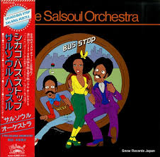 salsoul orchestra records lps vinyl and cds musicstack
