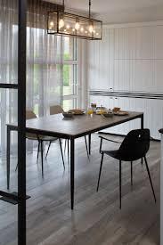 meubles lambermont chambre meubles lambermont avis chambre coucher prix bertrix belgique meuble