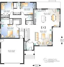 house plans large kitchen small house big kitchen breathtaking house plans with large
