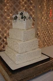 wedding cakes wedding cakes beaumont texas silver wedding cake