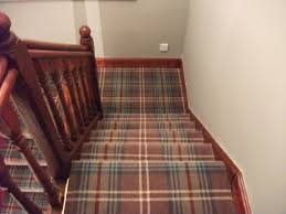 the 25 best tartan carpet ideas on pinterest stair rods tartan