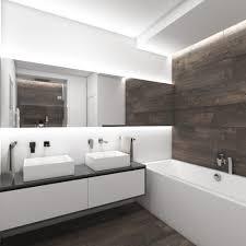 Badezimmer Design Ideen Haus Renovierung Mit Modernem Innenarchitektur Schönes