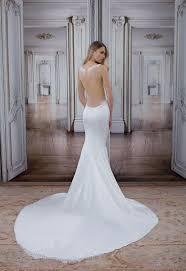 pnina tornai wedding dresses pnina tornai pnina tornai 2017 collection wedding dress
