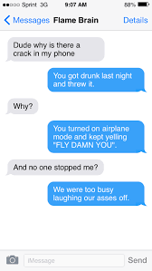 Funny Texting Jokes - he s texting gray if you don t know fairy tail pinterest