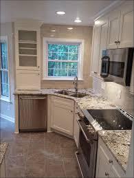 retro steel kitchen cabinets kitchen under sink kitchen cabinet retro metal kitchen cabinets