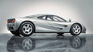 mclaren f1 concept 1997 mclaren f1 supercar photos pebble beach 2013 gooding u0026 co