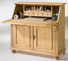 Schreibtisch B O Modern Schlafzimmer Massiv Modern übersicht Traum Schlafzimmer
