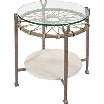 Outdoor Accent Table Outdoor Accent Tables At Laneventure Com