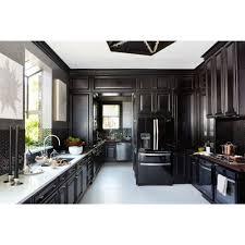 Independent Kitchen Designers Kohler K 7344 4 S Hirise Polished Stainless Steel Side Sprays