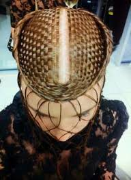 leo braiding hair basket braid difficult to do but so amazing once successfully