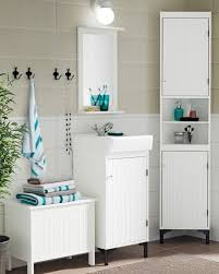 ikea bathrooms designs 289 best bathrooms images on bathrooms bathroom