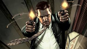 max payne 3 2012 game wallpapers project manhunt forums u2022 view topic max payne discussion