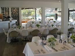 Public Dining Room Wedding Venues Mosman Easy Weddings - Public dining room