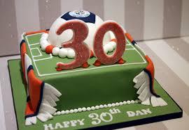 football cakes football cakes archives bakealous