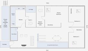 bedroom vastu bedroom amazing vastu tips for master bedroom images home design