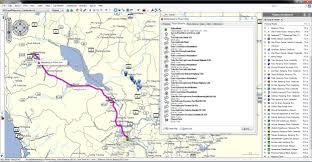 Colorado Hunting Unit Map by Cambodia Gps Map For Garmin Gpstravelmaps Com